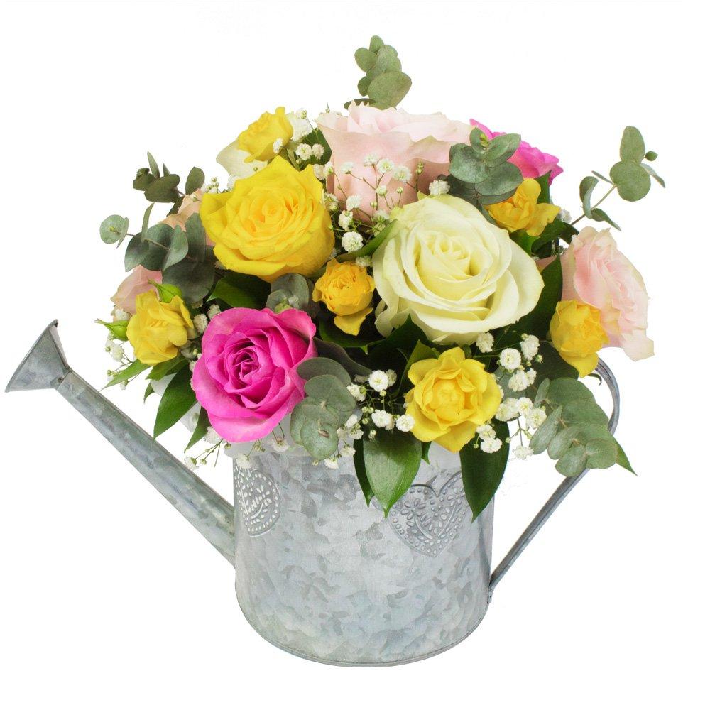 Isabella Floral Arrangement